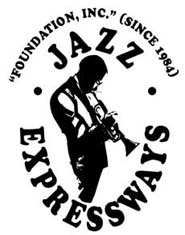 Jazz Expressways Foundation logo